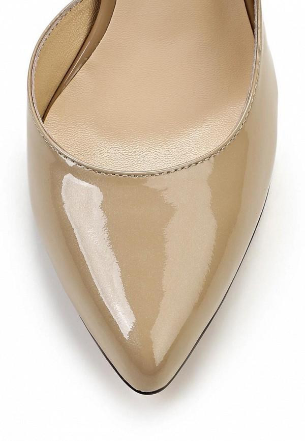 Туфли на шпильке Antonio Biaggi 45902: изображение 6