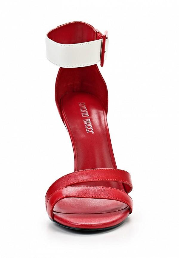 Женские туфли Antonio Biaggi 45554: изображение 11