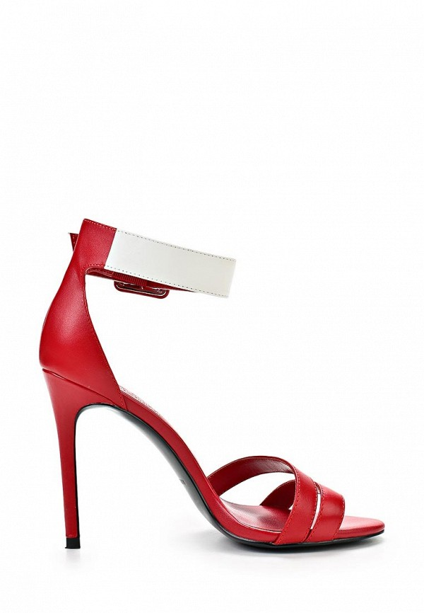Женские туфли Antonio Biaggi 45554: изображение 12