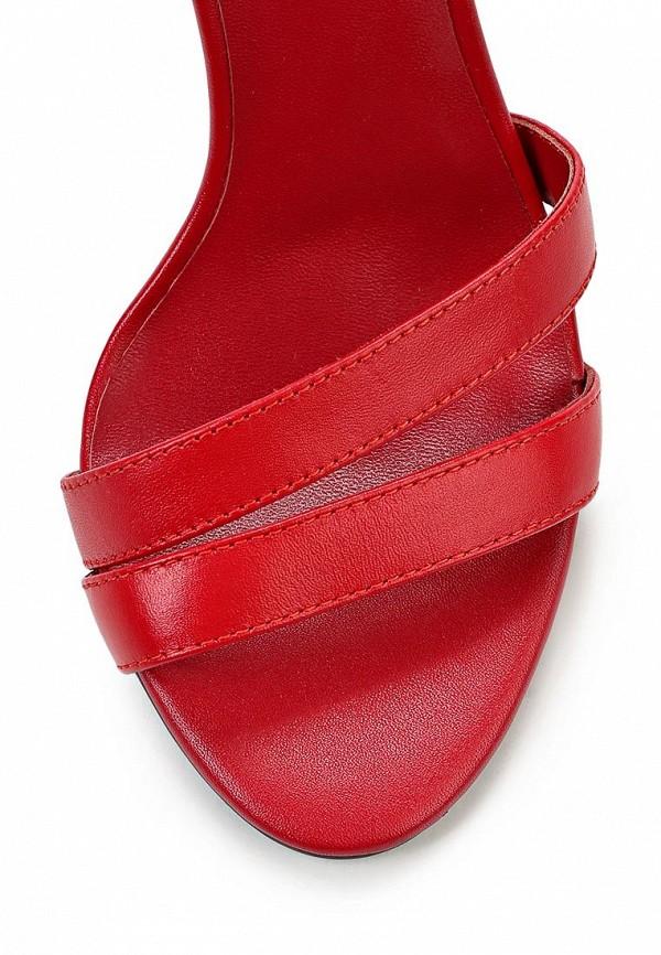 Женские туфли Antonio Biaggi 45554: изображение 13
