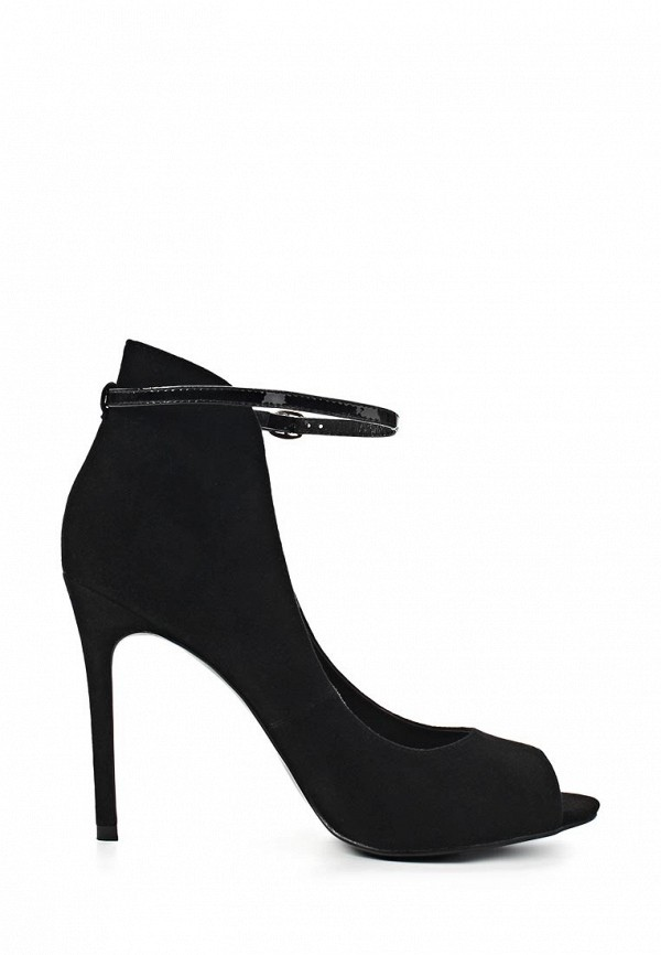 Туфли на каблуке Antonio Biaggi 45540: изображение 5