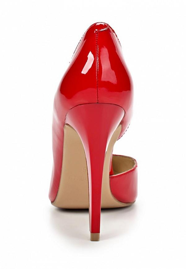 Туфли на каблуке Antonio Biaggi 45900: изображение 3