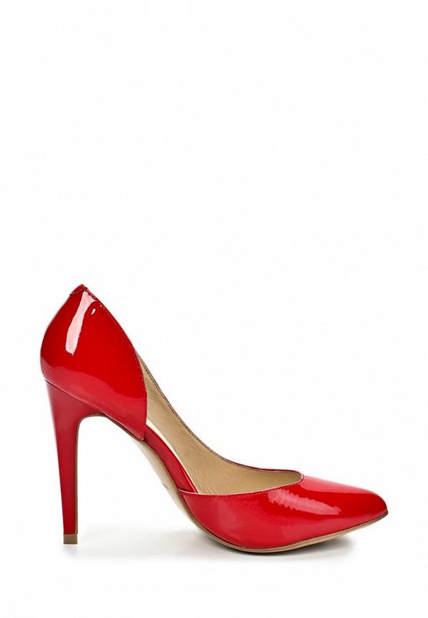Туфли на каблуке Antonio Biaggi 45900: изображение 9