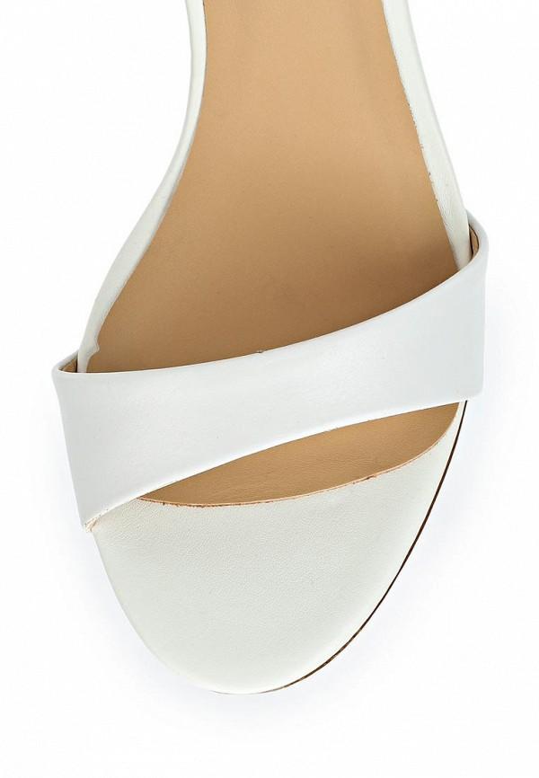 Босоножки на каблуке Antonio Biaggi 46987: изображение 11