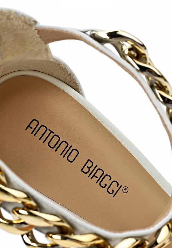 Босоножки на каблуке Antonio Biaggi 46987: изображение 13