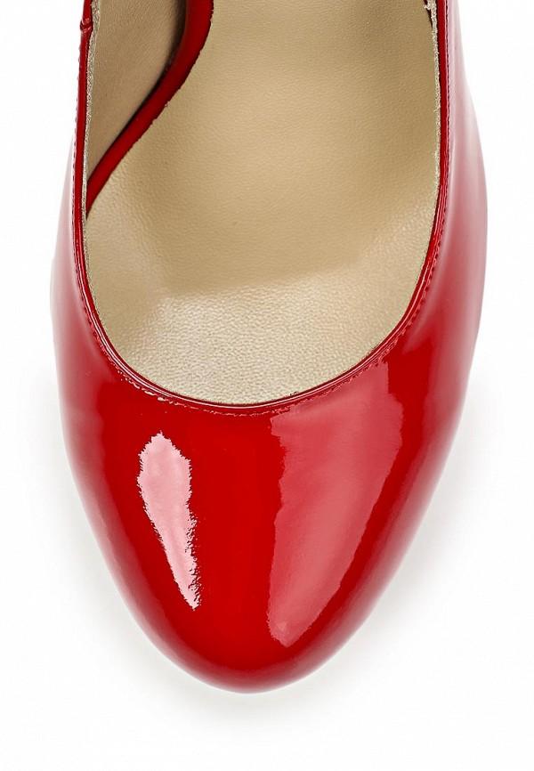 Туфли на каблуке Antonio Biaggi 49097: изображение 10