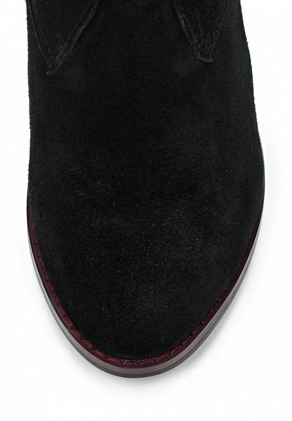 Ботильоны на каблуке Antonio Biaggi 49495: изображение 10