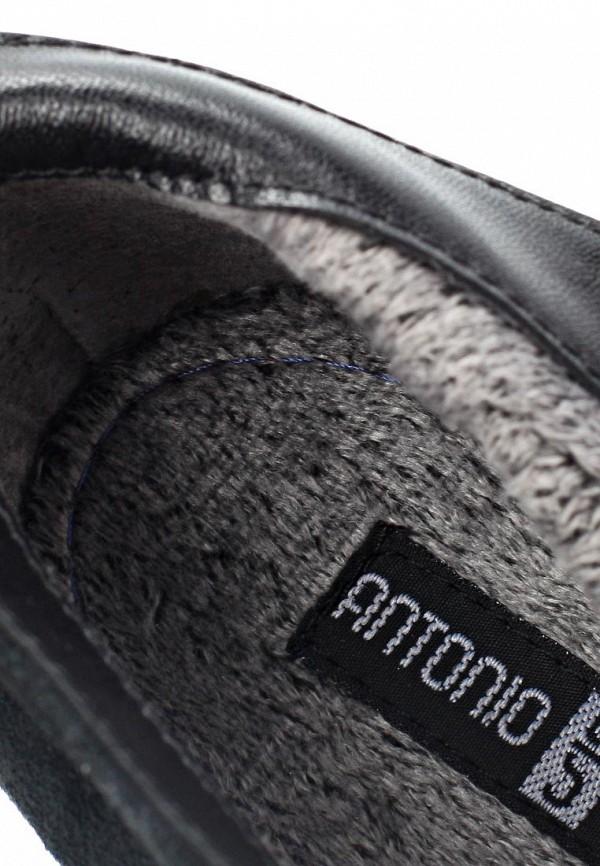 Ботильоны на каблуке Antonio Biaggi 49495: изображение 12