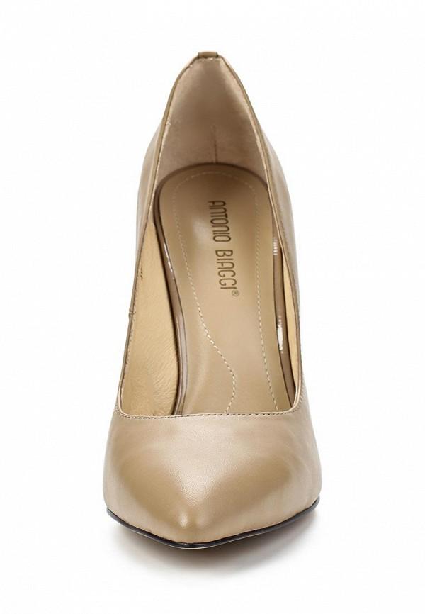 Туфли на каблуке Antonio Biaggi 49653: изображение 3