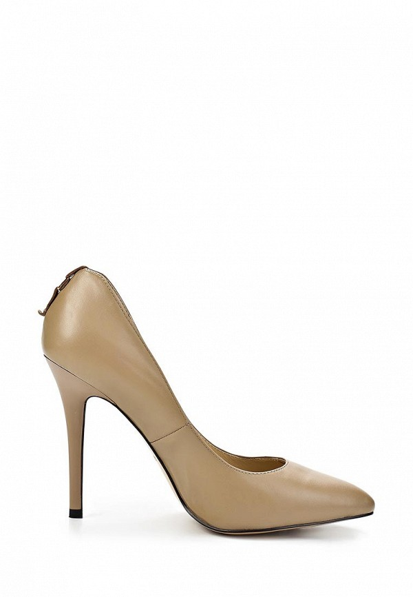 Туфли на каблуке Antonio Biaggi 49653: изображение 4