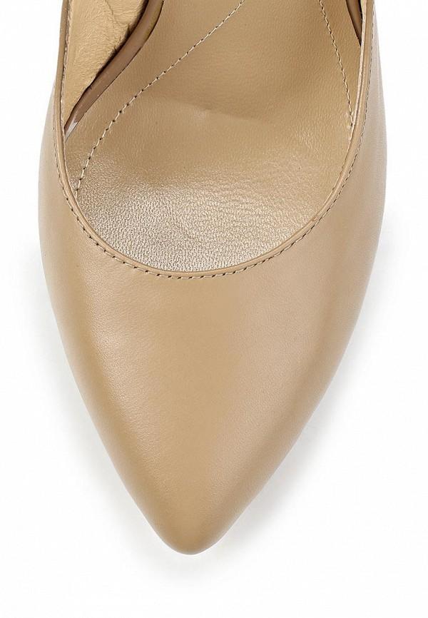 Туфли на каблуке Antonio Biaggi 49653: изображение 5