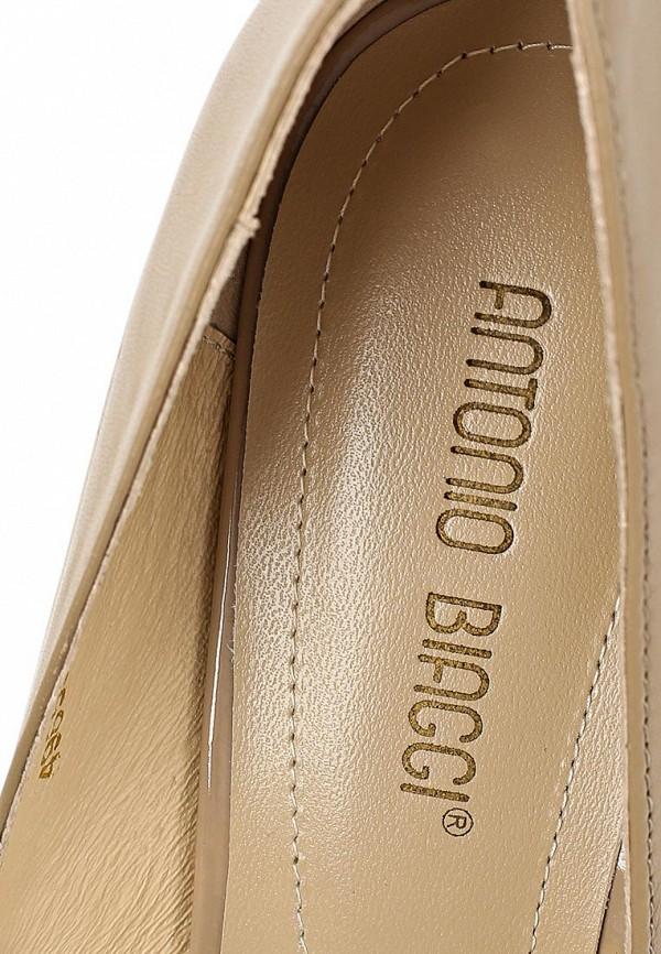 Туфли на каблуке Antonio Biaggi 49653: изображение 6