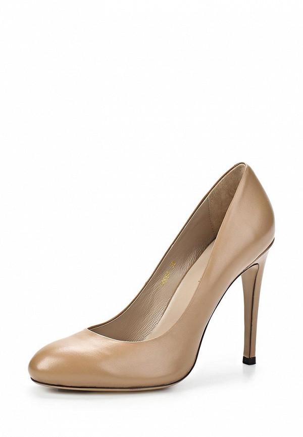 Туфли на каблуке Antonio Biaggi 50094: изображение 2