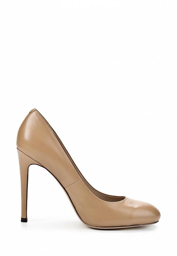 Туфли на каблуке Antonio Biaggi 50094: изображение 9