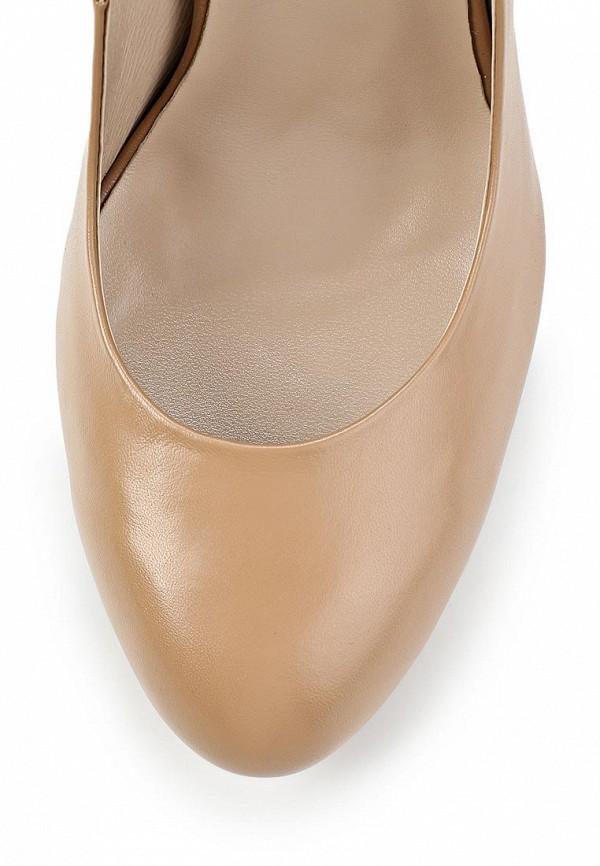 Туфли на каблуке Antonio Biaggi 50094: изображение 11
