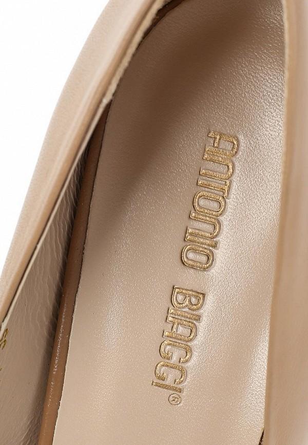 Туфли на каблуке Antonio Biaggi 50094: изображение 13