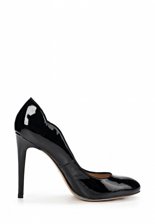 Туфли на каблуке Antonio Biaggi 50096: изображение 8