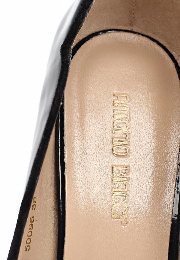 Туфли на каблуке Antonio Biaggi 50096: изображение 12