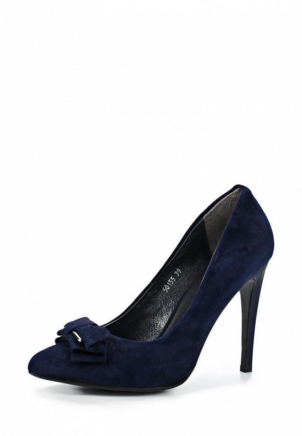 Туфли на каблуке Antonio Biaggi 50155: изображение 2