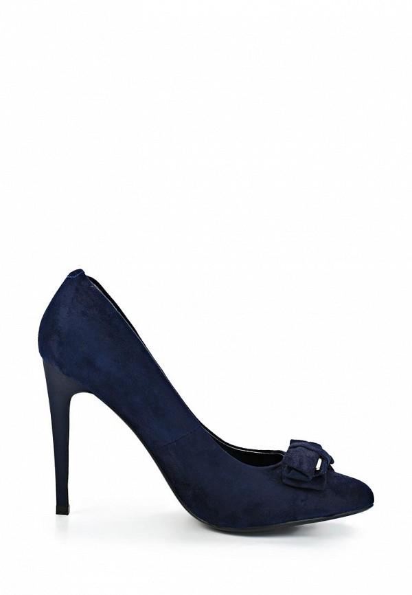Туфли на каблуке Antonio Biaggi 50155: изображение 8