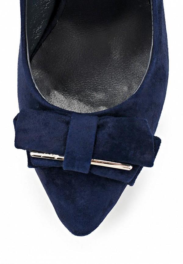Туфли на каблуке Antonio Biaggi 50155: изображение 10