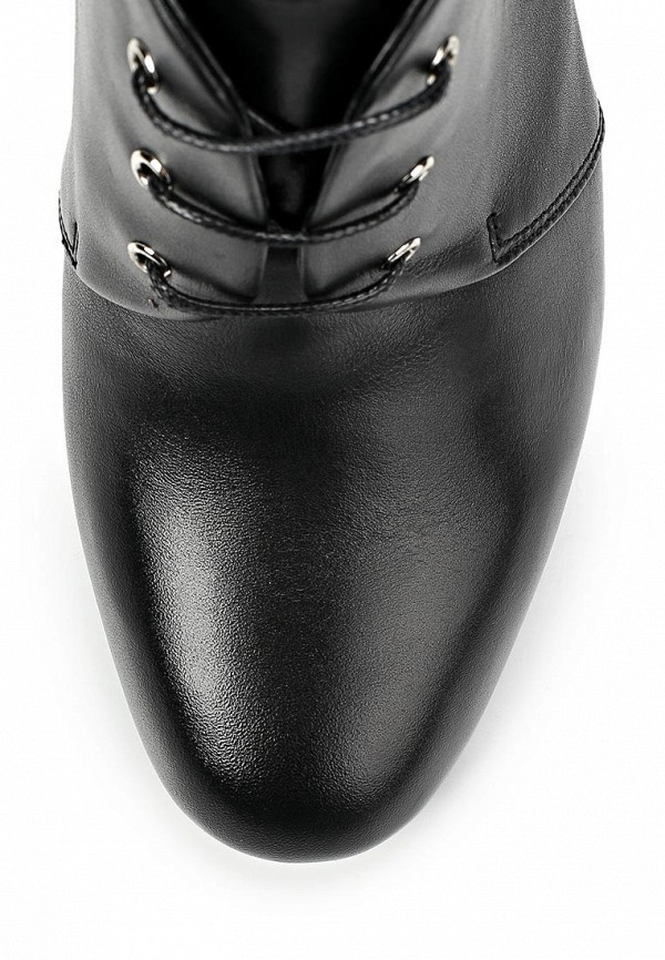Ботильоны на каблуке Antonio Biaggi 50452: изображение 5