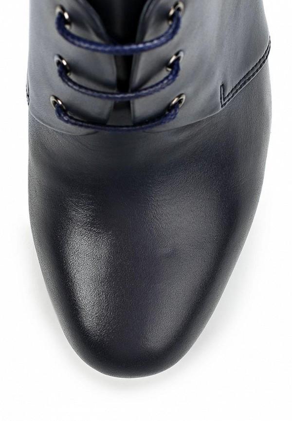 Ботильоны на каблуке Antonio Biaggi 50454: изображение 10