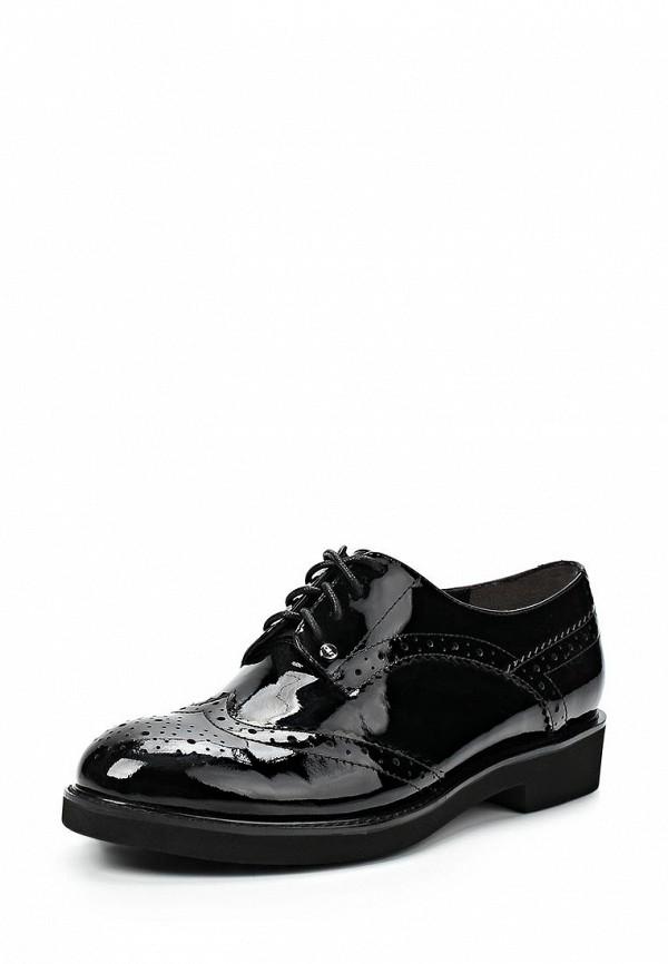Женские ботинки Antonio Biaggi 50801: изображение 2