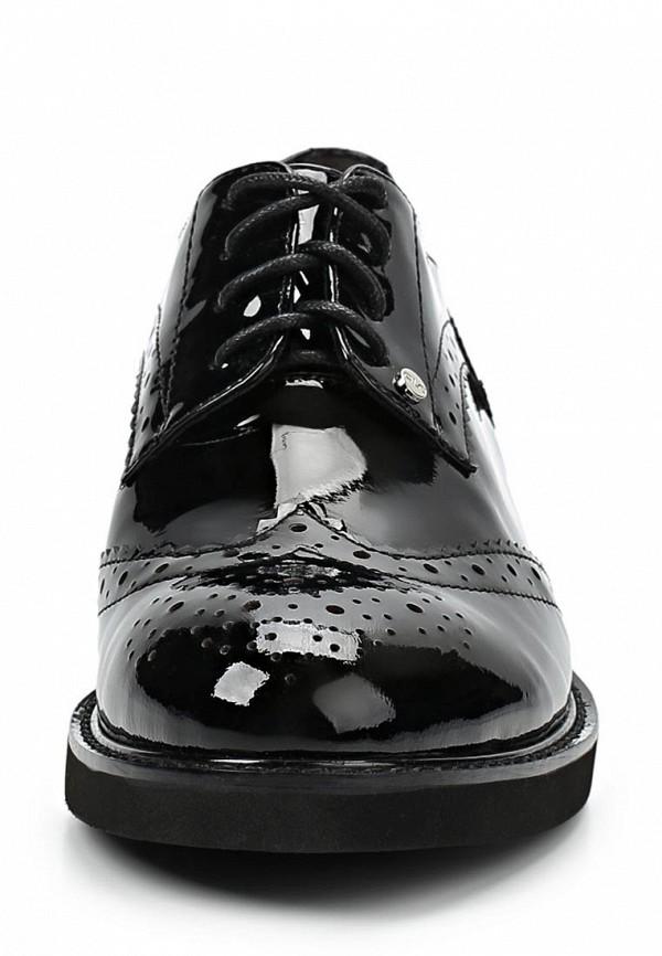 Женские ботинки Antonio Biaggi 50801: изображение 6