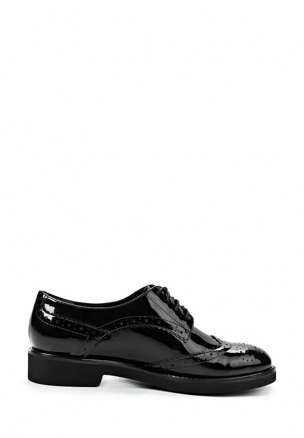 Женские ботинки Antonio Biaggi 50801: изображение 8