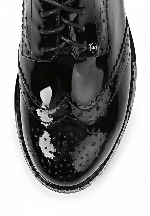 Женские ботинки Antonio Biaggi 50801: изображение 10