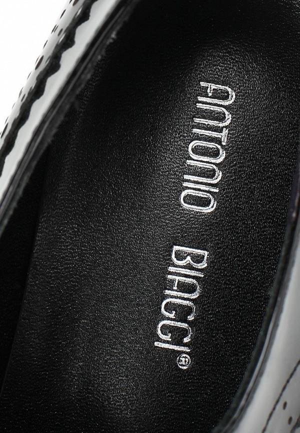 Женские ботинки Antonio Biaggi 50801: изображение 12