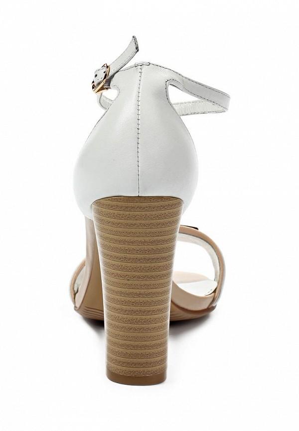 Босоножки на каблуке Antonio Biaggi 39652: изображение 3