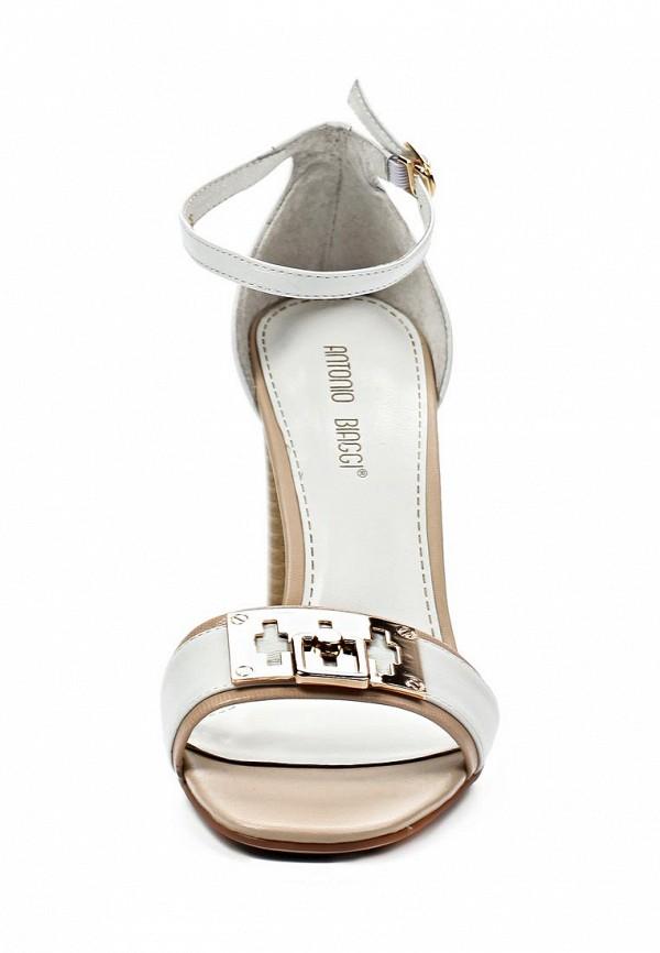 Босоножки на каблуке Antonio Biaggi 39652: изображение 7