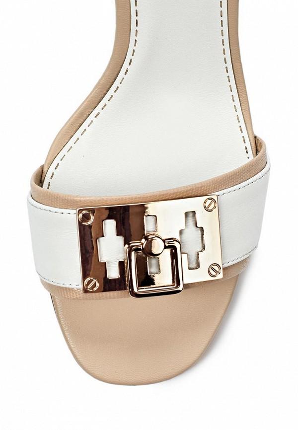 Босоножки на каблуке Antonio Biaggi 39652: изображение 11
