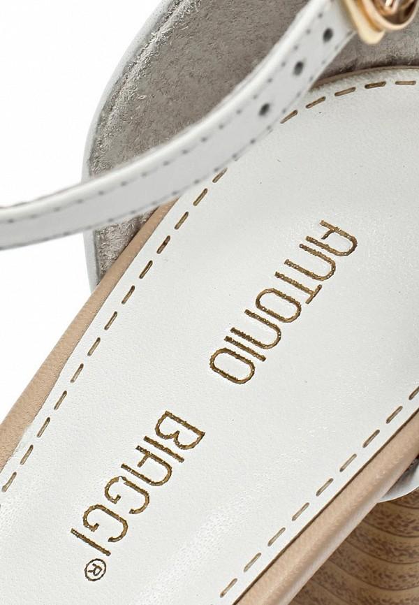Босоножки на каблуке Antonio Biaggi 39652: изображение 13