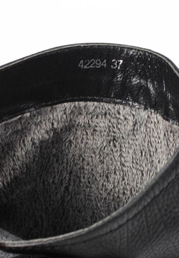 Сапоги на плоской подошве Antonio Biaggi 42294: изображение 7