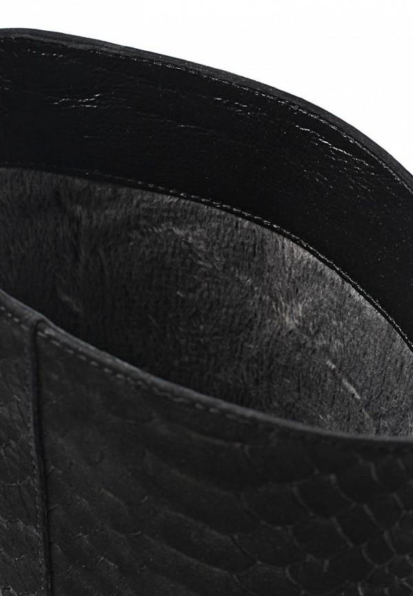 Сапоги на плоской подошве Antonio Biaggi 42330: изображение 7