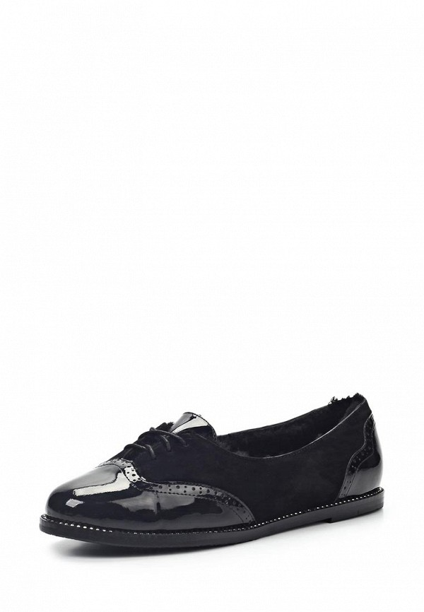Женские ботинки Antonio Biaggi 42397: изображение 1