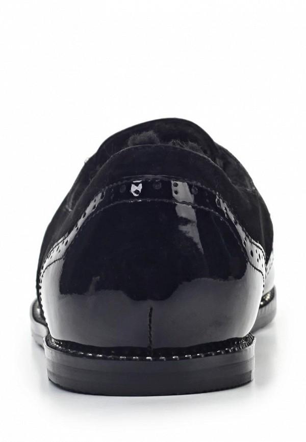 Женские ботинки Antonio Biaggi 42397: изображение 2