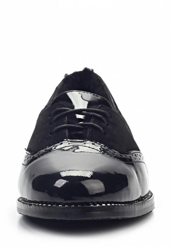 Женские ботинки Antonio Biaggi 42397: изображение 4