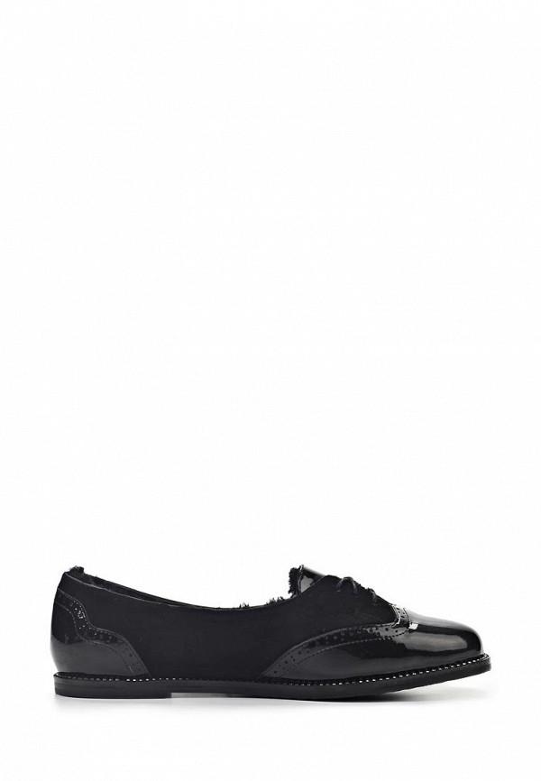 Женские ботинки Antonio Biaggi 42397: изображение 5