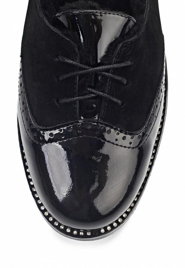 Женские ботинки Antonio Biaggi 42397: изображение 6