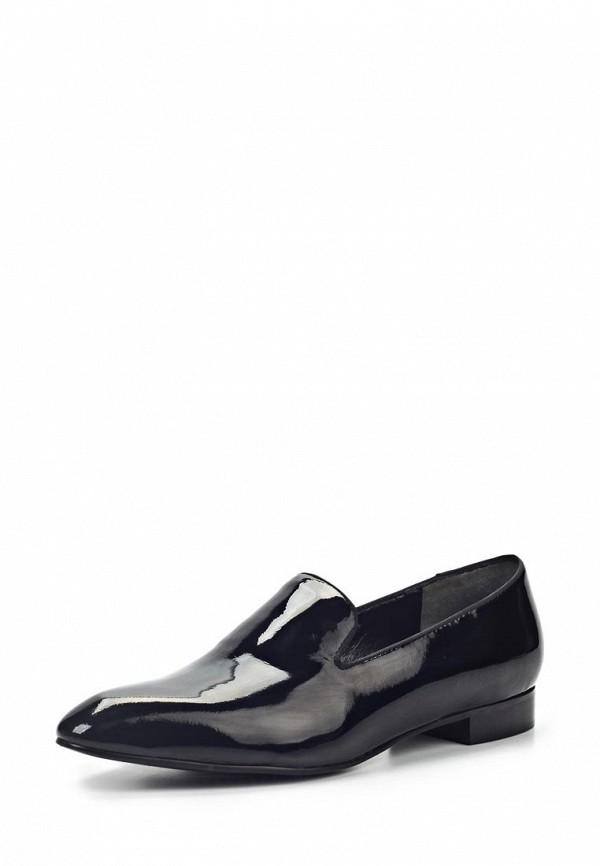 Туфли на каблуке Antonio Biaggi 42405: изображение 1