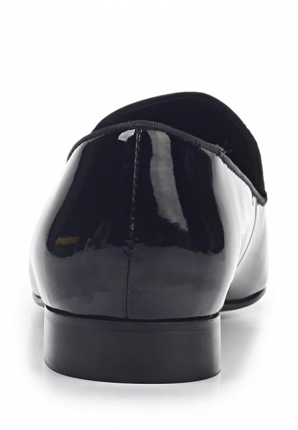 Туфли на каблуке Antonio Biaggi 42405: изображение 2