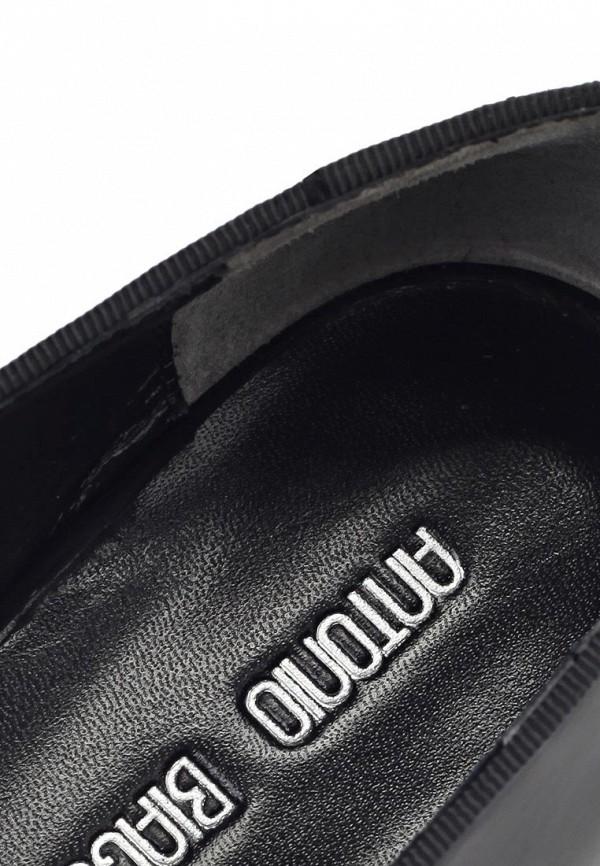 Туфли на каблуке Antonio Biaggi 42405: изображение 7