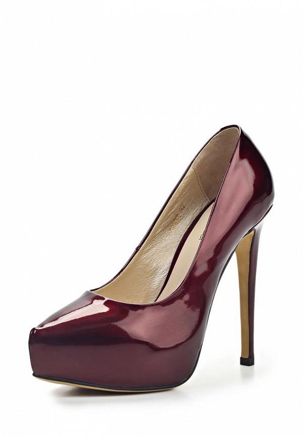 Туфли на шпильке Antonio Biaggi 42932: изображение 1