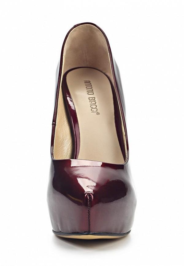 Туфли на шпильке Antonio Biaggi 42932: изображение 4