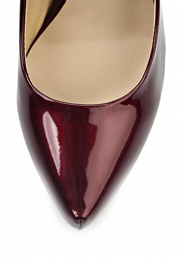Туфли на шпильке Antonio Biaggi 42932: изображение 6