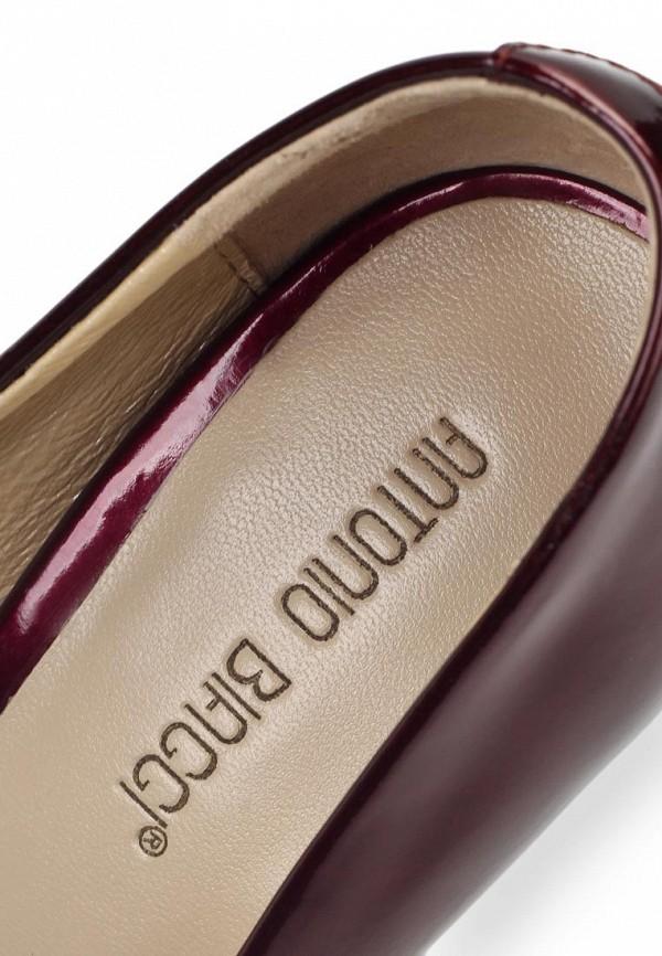 Туфли на шпильке Antonio Biaggi 42932: изображение 7